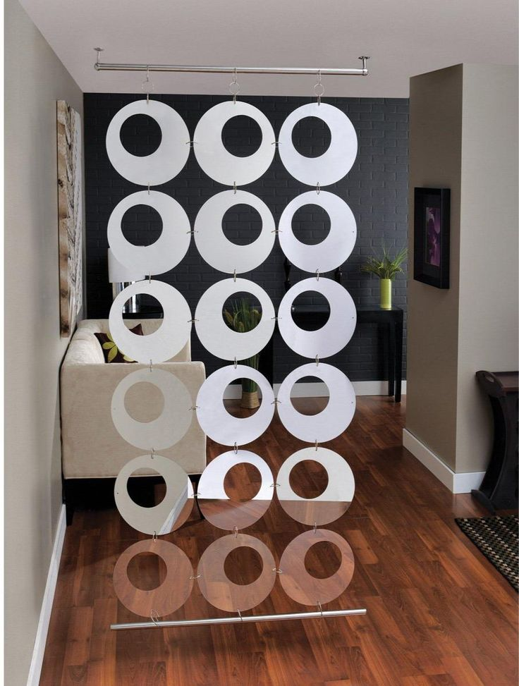 space dividers home - Buscar con Google