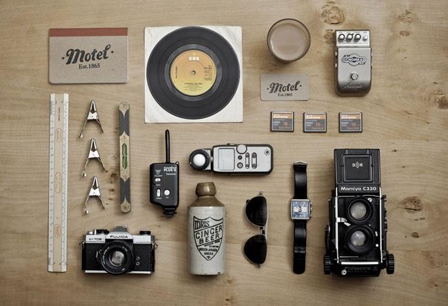 she was only.: Branding Design, L'Wren Scott, Survival Kits, Inspiration Boards, Graphics Design, Identity Design, Branding Identity, Motel Studios, Design Blog