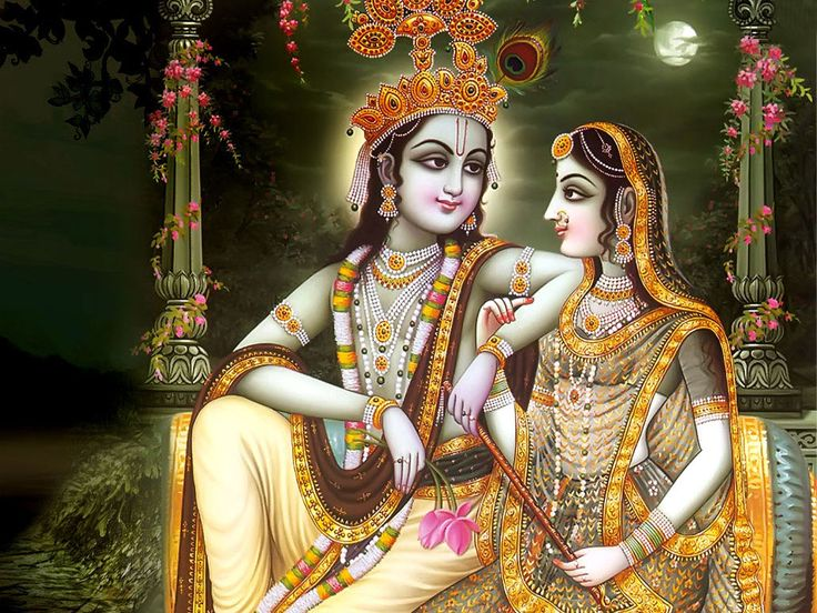 Best RadhaKrishna Wallpapers Images On Pinterest Radha - Top 20 krishna ji images wallpapers pictures pics photos latest collection hd wallpapers