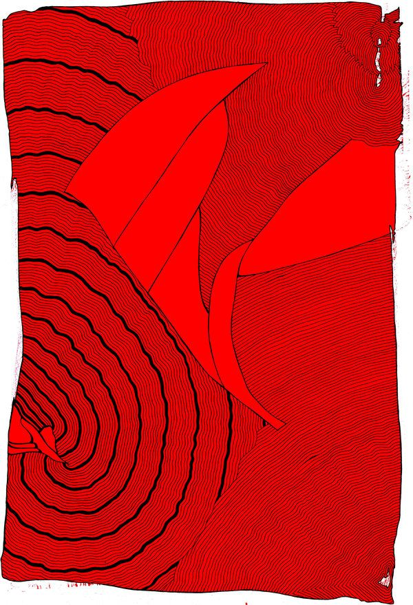 Give by CristianoTeofili.deviantart.com on @DeviantArt