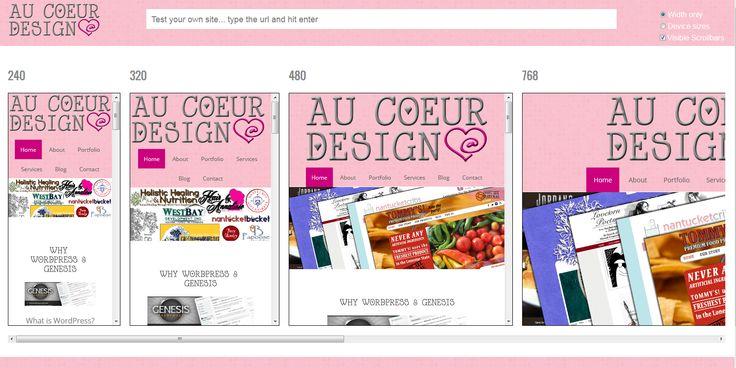 Basketball Shoe Designing Websites