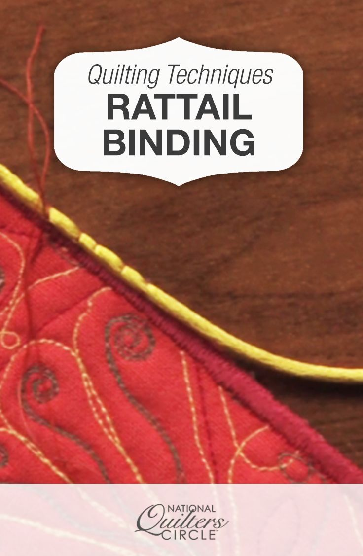 25 best images about Batting, Stabilizer, Interfacing, Hints ... : best batting for machine quilting - Adamdwight.com