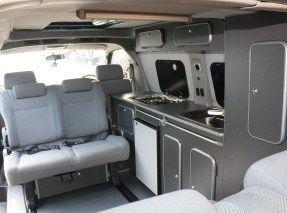 The Mazda Bongo Company - Latest Vehicles