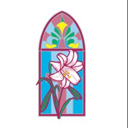 Jean M. Gross,  Jean passed away on Thursday, April 13, 2017 at the age of 80 years.  Entombment at Wisconsin Memorial Park took place on April 19, 2017 at 1:30 PM.        Church & ...