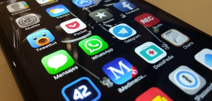 Las aplicaciones podrán cambiar de icono en iOS 10.3 - http://www.actualidadiphone.com/las-aplicaciones-podran-cambiar-icono-ios-10-3/