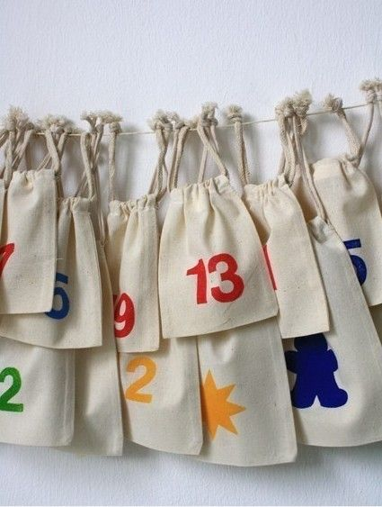 17 best images about hanging storage bag diy christmas Ideas for hanging backpacks