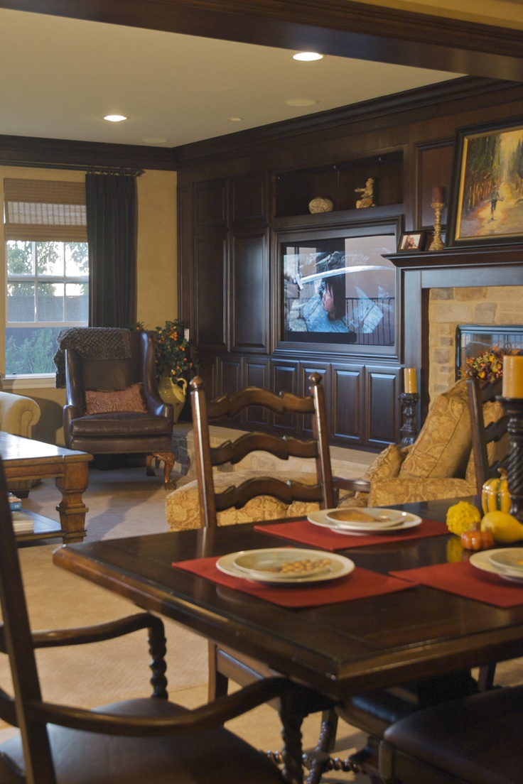 Tips on bringing tuscany to the kitchen with tuscan kitchen decor - Tuscan Kitchen In San Diego