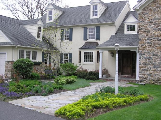 Best Houses Images On Pinterest Architecture Asphalt - Ultimate stone homes collection