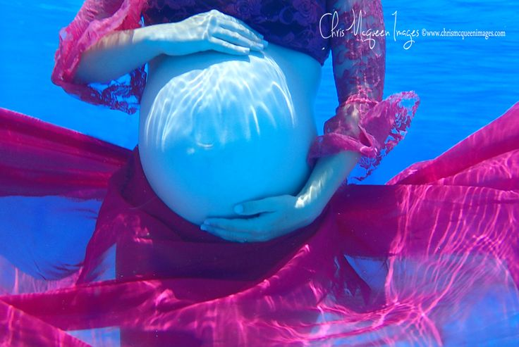 Maternity Photography, Maternity Water Photography, Pregnancy Photography, Pregnancy, Belly to Baby Photography, Maternity Water Photography, Maternity Artwork