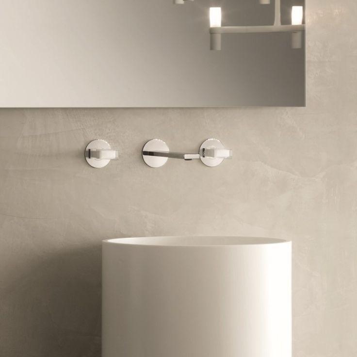 44 besten fantini venezia bilder auf pinterest badezimmer arquitetura und badewannen. Black Bedroom Furniture Sets. Home Design Ideas