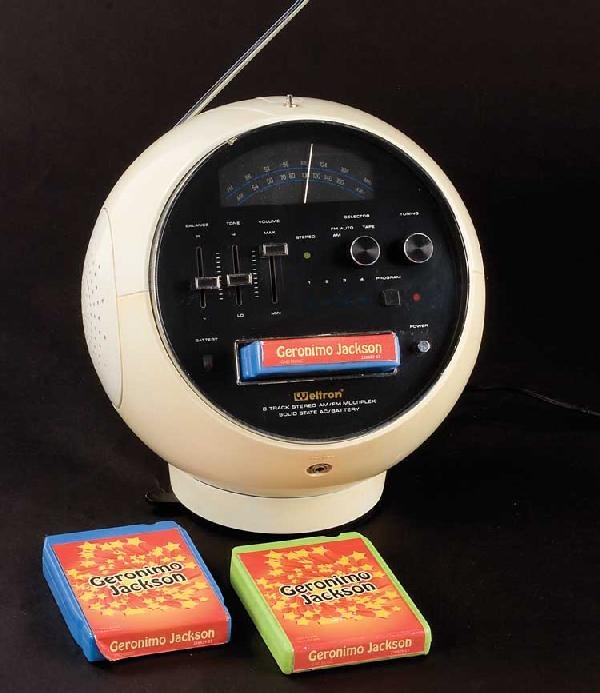 Inside Of A 8 Track Tape: 57 Best Images About 8-Track On Pinterest