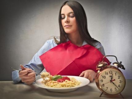 14 remedios caseros para la gastritis - La dieta