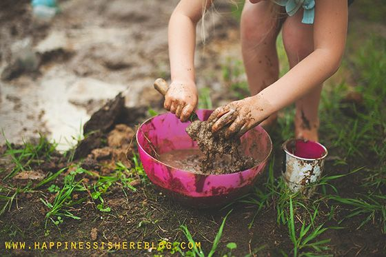 Why Kids Need Real Play