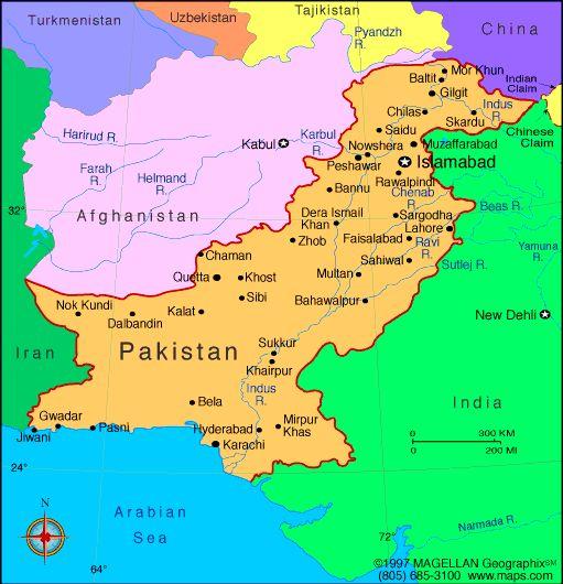 Pratica Radio Magazine : Terrorism : Deadly blast hits near anti-polio centre in Pakistan http://praticaradionews.blogspot.com/2016/01/terrorism-deadly-blast-hits-near-anti.html