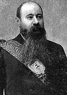 Pres Marthinus Theunis Steyn (1857 – 1916)  My great great great grandfather! One of the presidents of South Africa