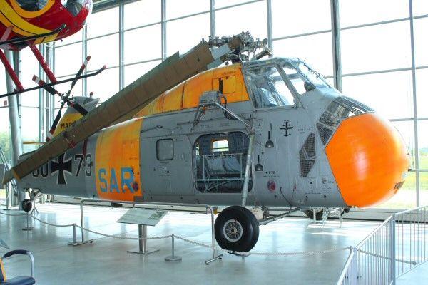 h-34G - Google-Suche
