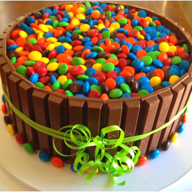 Easy Birthday Cake Ideas: 13 Best 2 Year Old Boy Birthday Images On Pinterest