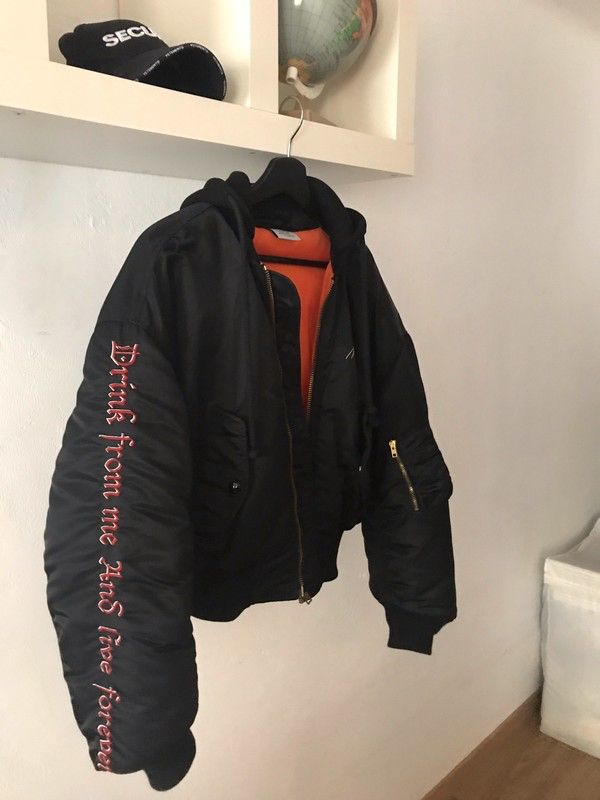 finde fuer 1 200 00 auf kleiderkreisel kleider tuch jacken