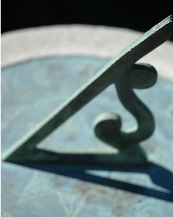 Stonehenge Preschool Lesson Plan: 17 Best Images About Sundial On Pinterest