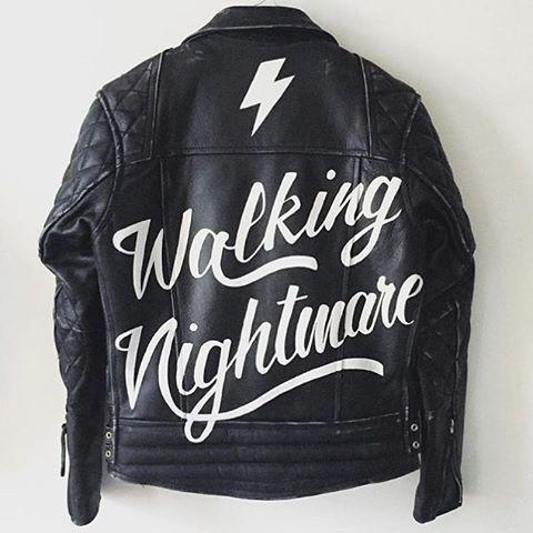 Best 25  Custom jackets ideas on Pinterest | Unicorn hoodie ...