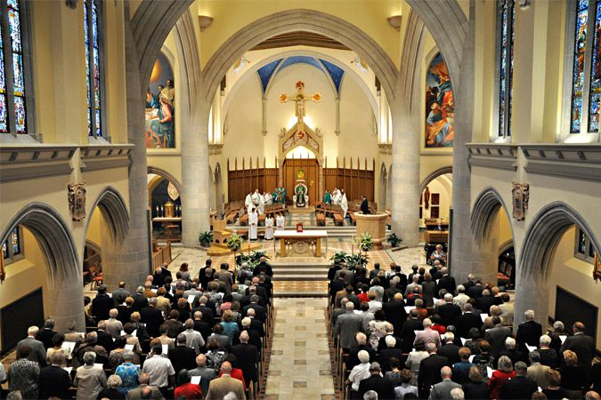 17 best images about churches cathedrals on pinterest for Michaels craft store erie pa
