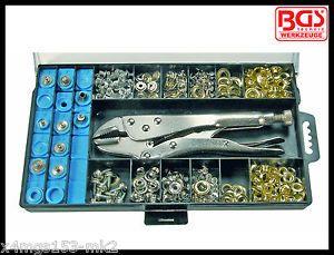 BGS-Werkzeug-Eyelet-and-Snap-Fastener-Assortment-275-Piece-572