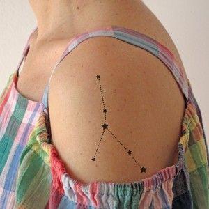 Tatuagens, tattoo, tatuagem, Horóscopo, Signo, Câncer, Imagens, Significado, desenho, exemplo