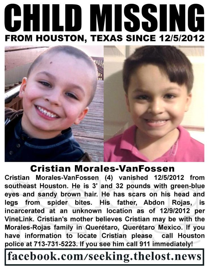 111 best Missing People\/ Have You Seen Them??? images on Pinterest - missing person poster generator