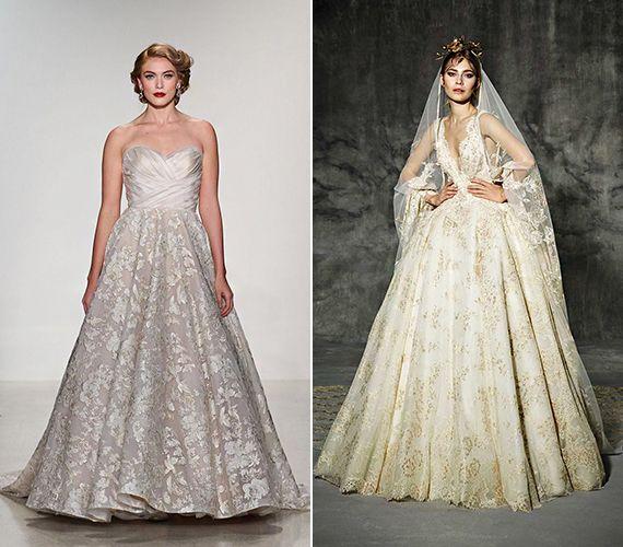 Királynői+elegancia,+szintén+az+ötvenes+évek+stílusában.