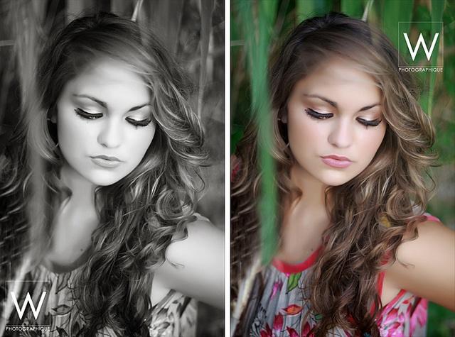 #seniors: Photography Insper, Girls Photography, Photography 3, Photography Women, Senior Photos, Senior Photography, Cameras Photography, Graduation Photos
