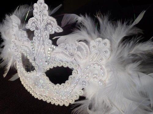 Cool Masquerade Mask Ideas | ... white masquerade masks for women , cheap masquerade masks for women