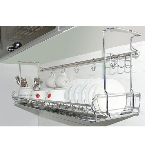 best 25 dish racks ideas on pinterest closet store kitchen