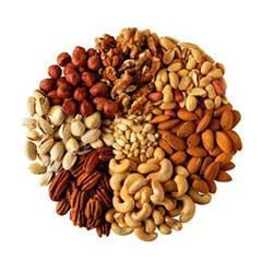 You can order online and buy dry fruits online in India for saving extra money, your time, and energy also. This store has a reputation for offering a great quality of products so; here has no matter about inferior quality, adulteration and so on.