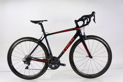 buy 2017 Trek Emonda SL 6 Pro Size 54 cm - INV-39620