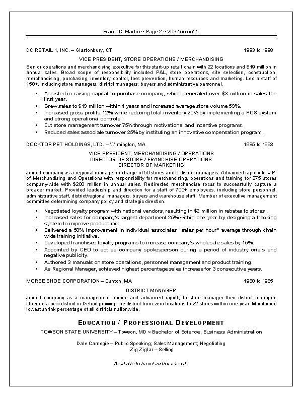 Resume Makers free job resume maker 1164 httptopresumeinfo2015 Change Of Career Resume Maker Httpwwwresumecareerinfo