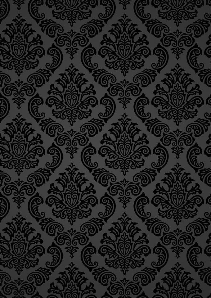 iPad 2 wallpaper