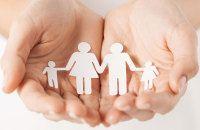 outreach-familysupport