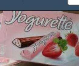 Rezept Variation von Yogurette-Cappuccino-Pulver von Sonnabliamle - Rezept der Kategorie Getränke