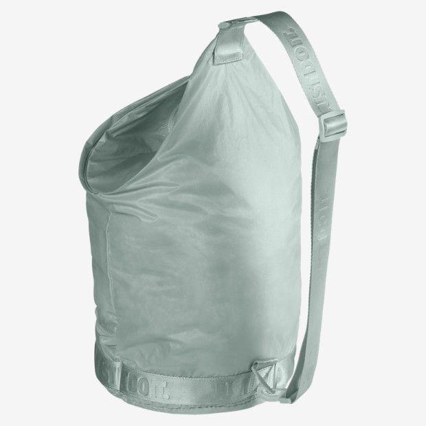 Nike Dry Fleece Training Pants | Dillard's |Nike Dry Bag