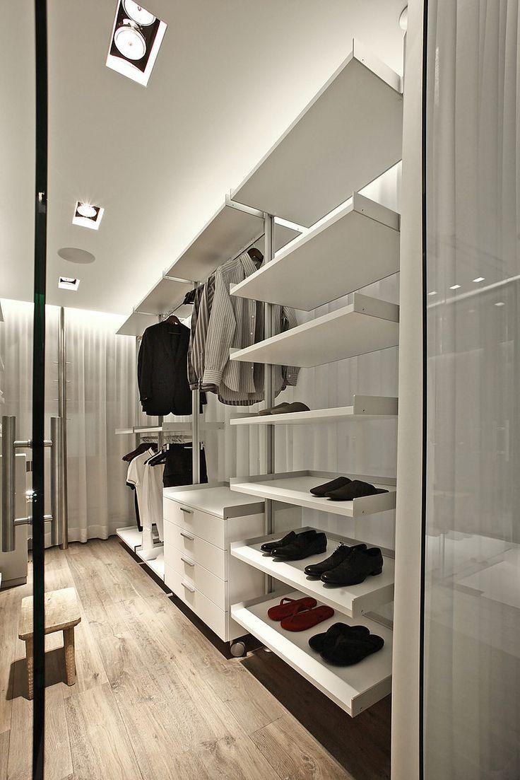 Design Partners International | Rimadesio Zenit