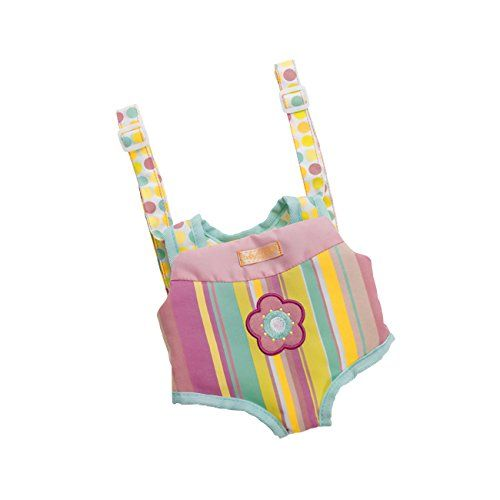 Manhattan Toy Baby Stella Snuggle Up Front Carrier Access... https://smile.amazon.com/dp/B00BR3E2WG/ref=cm_sw_r_pi_dp_x_LUIDzb39DR63C