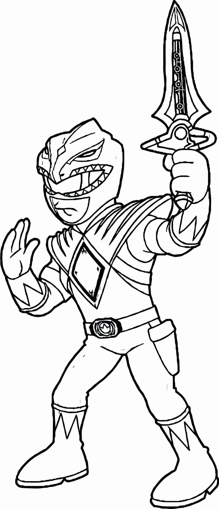 Power Ranger Coloring Book New Best Coloring Top 24 Splendiferous Power Rangers Red Ranger Power Rangers Coloring Pages Dinosaur Coloring Pages Coloring Pages