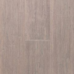 Stonewood - Lime Grey - 14mm Bamboo - Price per square metre - $56.00   ASC Building Supplies