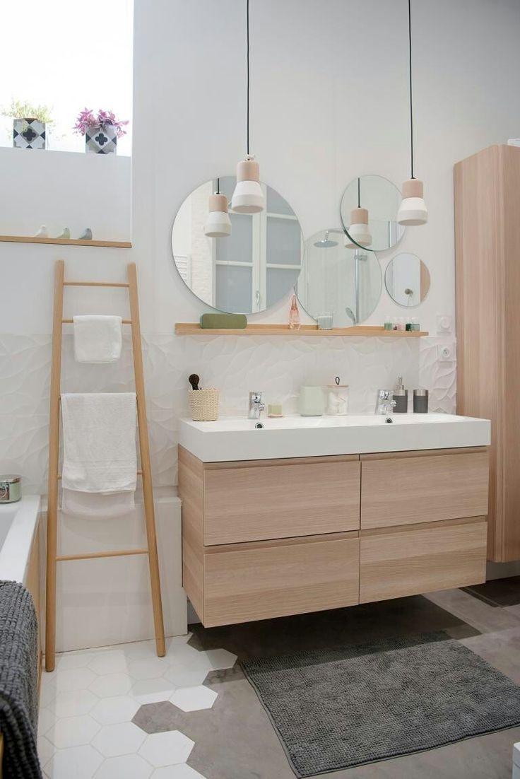 Badezimmer fliesen design von kajaria  best sdb images on pinterest  bathroom half bathrooms and