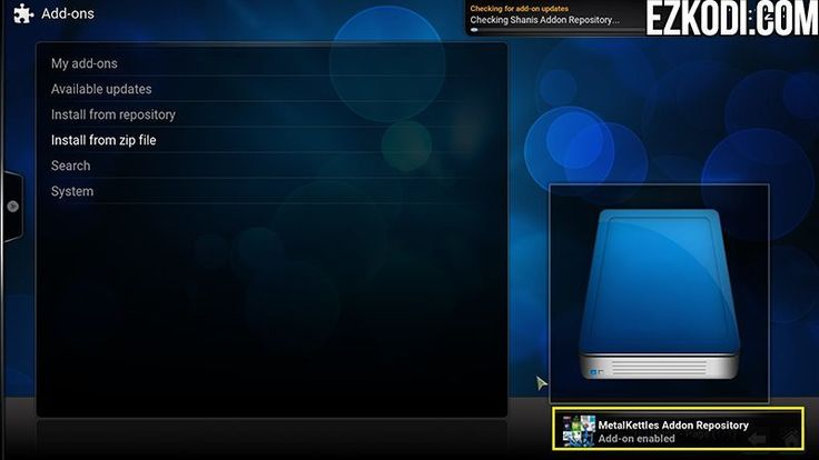 How to Install Online Movies Pro For Kodi