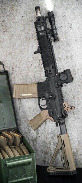 #LMT #AR #guns #gun #pistols #pistol #rifle #rifles #shotguns #shotgun #carbines #carbine #weapons #weapon #selfdefense #protection #protect #concealed #ar15 #ar10 #m4 #barrel #barrels #2ndamendment #2amendment #america #firearms #firearm #caliber #ammo #shell #shells #ammunition #bore #bullet #bullets #munitions