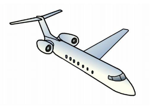 (2014-07) Hvad mangler flyet?