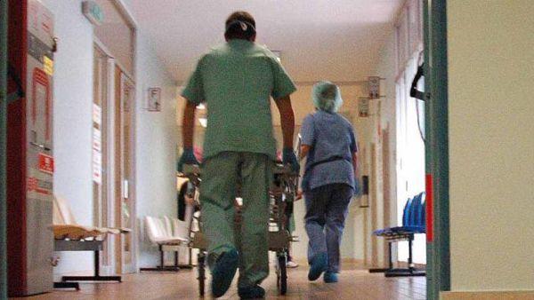 Muore di cancro dopo 56 giorni al Pronto Soccorso. Il figlio scrive alla Lorenzin - http://www.sostenitori.info/muore-cancro-56-giorni-al-pronto-soccorso-figlio-scrive-alla-lorenzin/257510