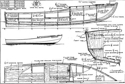 Phillip Potter uploaded this image to 'Boats/Drawings'.  See the album on Photobucket.