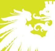 Home - OK-Studios - Corporate Design & Brand Creation - Typo3 & Magento Agentur Hamburg